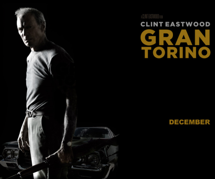 the movie grantorino Gran torino soundtrack, find all 9 songs from the gran torino (2008) movie music soundtrack, with scene descriptions listen to and download the music, ost, score.