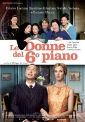 le-donne-del-sesto-piano-205894_medium