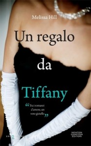 Un-regalo-da-Tiffany-di-Melissa-Hill_slideshow_gallery_sfilate