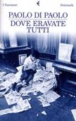 dove eravate