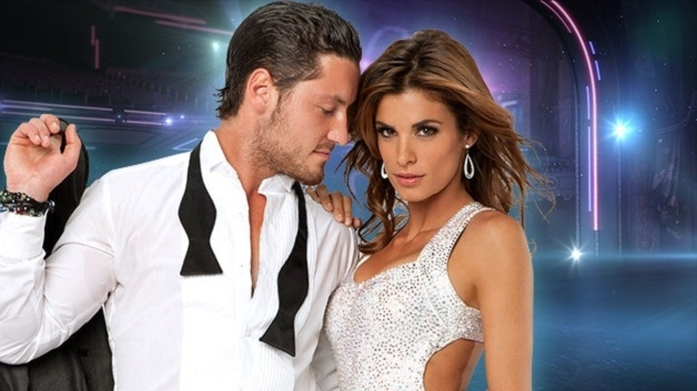 elisabetta-canalis-a-dancing-with-the-stars