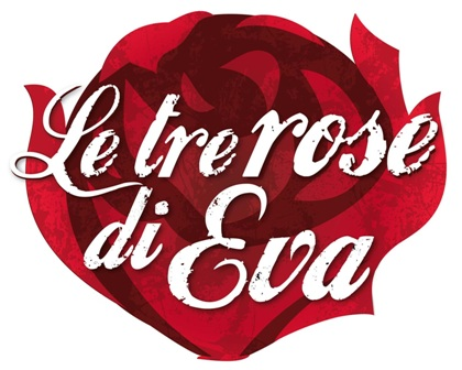 le-tre-rose-di-eva-fiction-mediaset