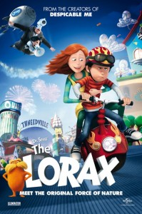 the-lorax-movie-poster1