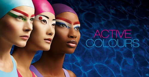 Kiko-Active-Colours