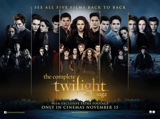 twilight_saga_breaking_dawn__part_two_ver5
