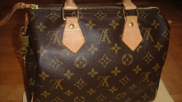Louis Vuitton  ecco come capire se e  originale  841009a8d13e