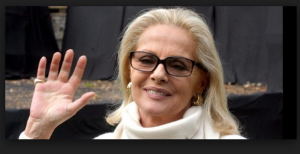 virna lisi fiction piu belle