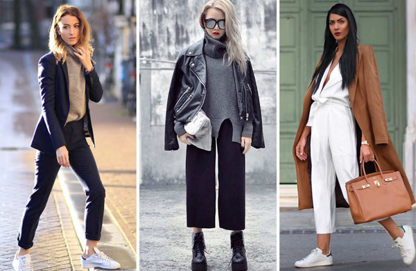 Discussion on this topic: The Best Shoes for Cropped Pants, the-best-shoes-for-cropped-pants/