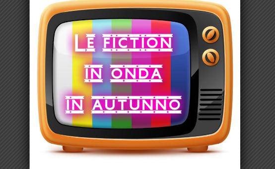 fiction autunno