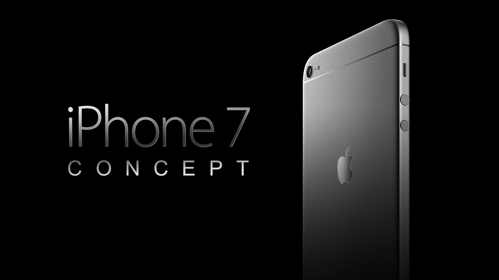 iphome7