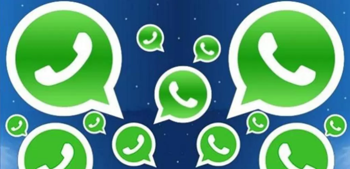 Cinque Video Per Il Matrimonio Da Inviare Su Whatsapp Ultime