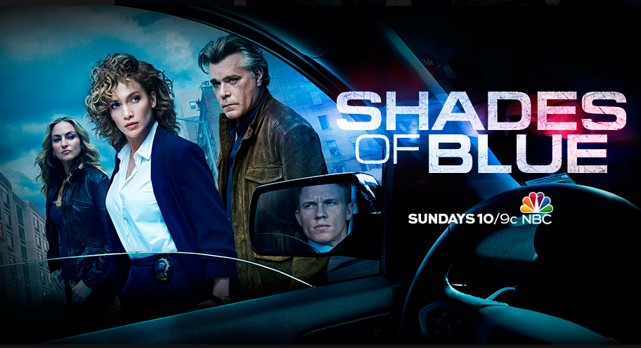 Shades of Blue, quando va in onda la 2 stagione? Le anticipazioni