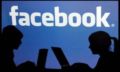 facebook sperimenta i post vocali