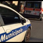 firenze, muore 34enne in un incidente