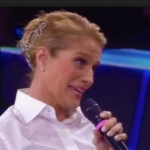 heather parisi cachet amici