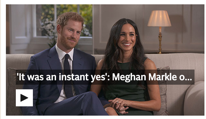 Matrimonio Meghan E Harry : Matrimonio harry e meghan markle quanto costa l abito da