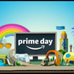 date amazon prime day 2018