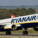 ryanair sconti black friday 2018