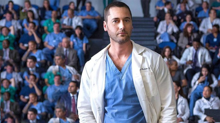 new amsterdam canale5